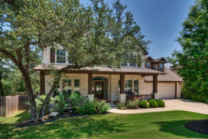 Old West Austin Homes For Sale